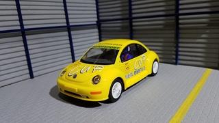 beetlecup.jpg