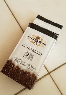 coffeebag.jpg