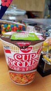 cup-n.jpg