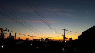 densenjyama.jpg