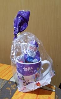 milka-cup.jpg