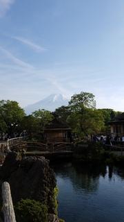 oshinohakkai2.jpg