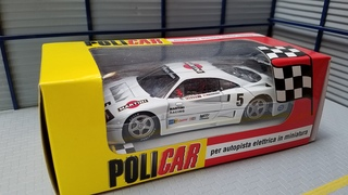 policarf40.jpg