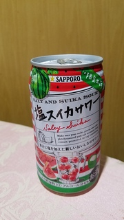 shiosuika.jpg