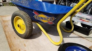 sunoco2w3.jpg