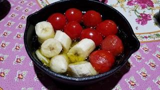 tomatobanana.jpg