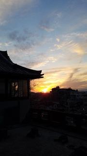 yuuyake.jpg